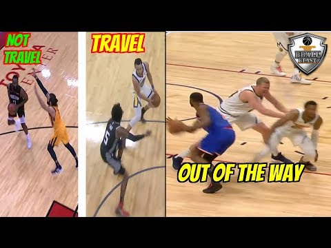 "NBA ""LOL""  Moments Part 6"