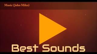 Music (John Miles)   HQ