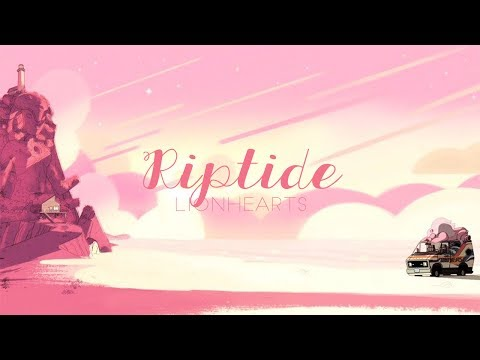 【Emery】「Riptide」【Vance Joy Cover (Ukulele + Vocals)】