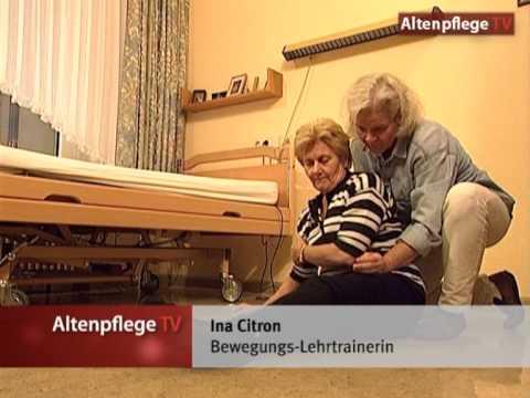 Die Impotenz in 30 Jahre die Behandlung