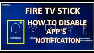 olpair notifications - मुफ्त ऑनलाइन वीडियो