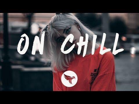 Wale - On Chill (Lyrics) Ft. Jeremih