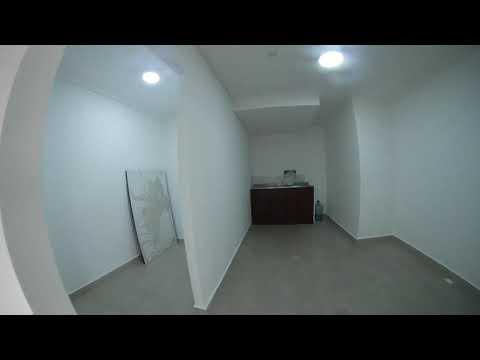 Oficinas y Consultorios, Alquiler, Versalles - $2.250.000