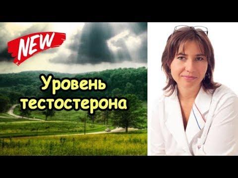 Лекарства для лечения простатита омник