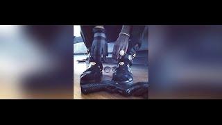 "Rich Homie Quan x Fetty Wap x Dej Loaf Type Beat - ""We Could"" | (Prod. By @1YungMurk)"
