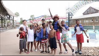 I SUPRISED THEBADKID'S WITH A WATERPARK ADVENTURE!! (MUST WATCH