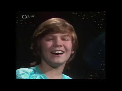Pavel Horňák - Kdo ví (1985) - verze 2