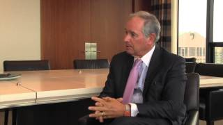 Everybody Has A Story: CEO of Blackstone, Stephen A. Schwarzman