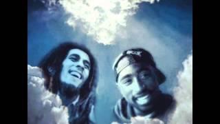 2pac ft Bob Marley – Dumpin ;))))