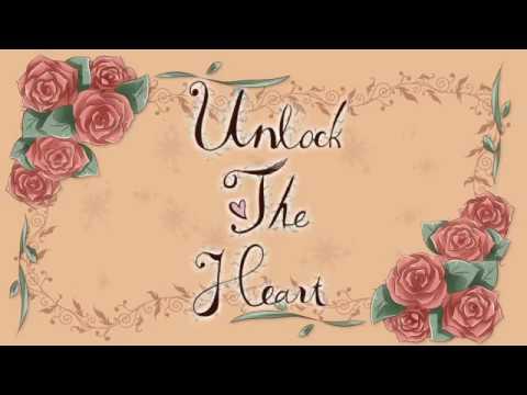 【鏡音レン・リン】Unlock The Heart【オリジナル】