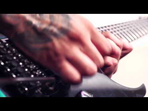 "Gods of Death Screw-Drank ""Official Music Video"" TXDS 2013"