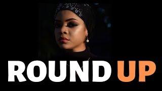 Round Up: Kashfa ya video ya ngono ya Menina, nani alaumiwe, yeye au Mwanaume? Ya nini Kujirekodi?