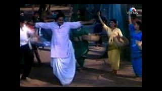 Zindagi Ka Naam Dosti (Khudgarz) - YouTube