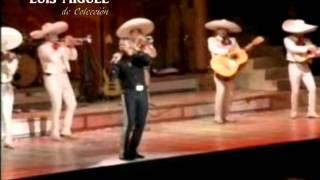 """Luis Miguel - La Bikina - Argentina 2005 """"Tour Mexico en la Piel"""""""