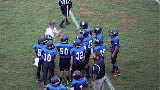 Tips for First-Time Head Coaches | Coaching Youth Football