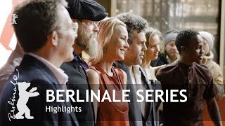 Berlinale Series Highlights | Berlinale 2018