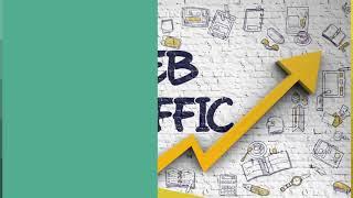 Digital Advertising - SEO software
