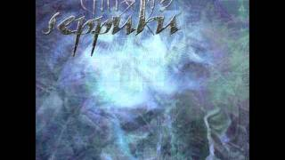Seppuku - Absence Of Humanity