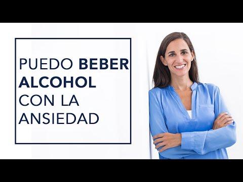 En que hospitales curan del alcoholismo