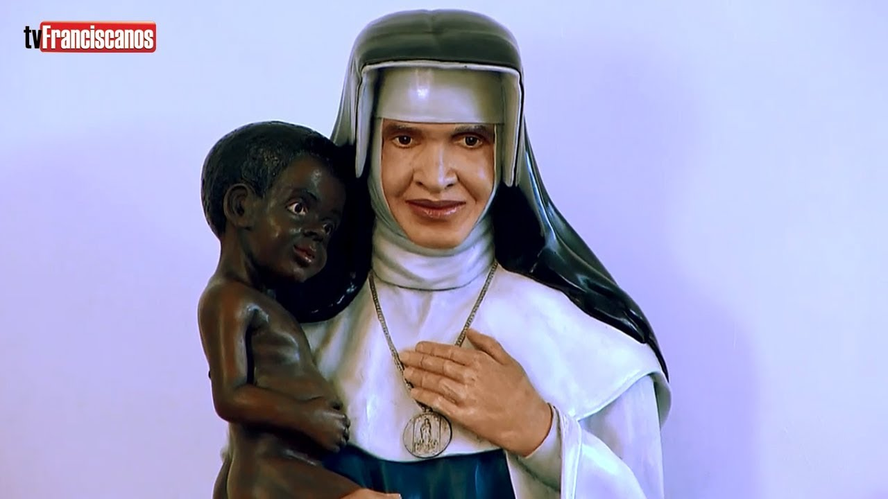 Santa Dulce dos Pobres | Milagre de Canonização