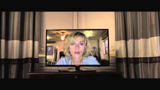"""Featurette: """"The Mind's Ability"""" - Lucy"""