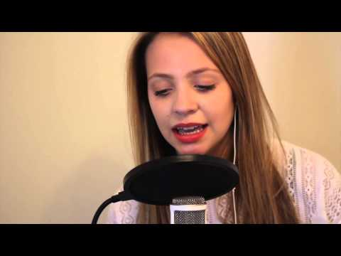Rhianna Abrey - Roots Before Branches (Glee Cast Cover) Mp3
