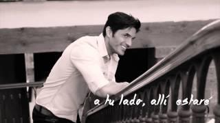Alli Estaré - Daniel Elbittar  (Video)