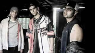 تحميل اغاني an alawan EgyptianRap ان الأوان فرقة ايجى راب MP3
