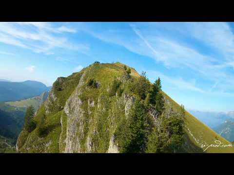 les-rochers-de-naye-vaud--switzerland--long-range-fpv