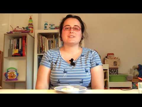Kinderkirche Ostern 2020 Teil 2