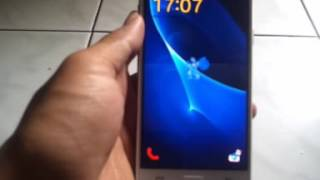 Samsung J3 Pro J3119 Fully Fixed - hmong video