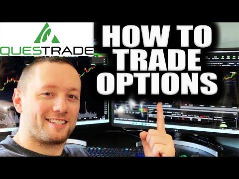 Kas yra geresni akcijų pasirinkimo sandoriai ar rsu