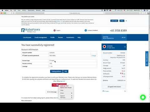 Kaip užsidirbti pinigų naujokų biržoje internete
