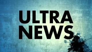 Promo Ultra News