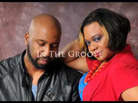 In The Groove - PROMO