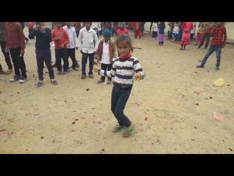 "Download New Nepali Movie -""How Funny"" Siraima Sirbandi || Kiran Paudel HD Mp4 3GP Video and MP3"