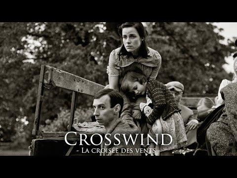 CROSSWIND - LA CROISEE DES VENTS - BANDE ANNONCE