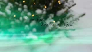 You're my GOD - Hillsong