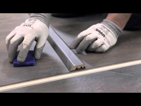 Come curare le articolazioni delle dita da artrite