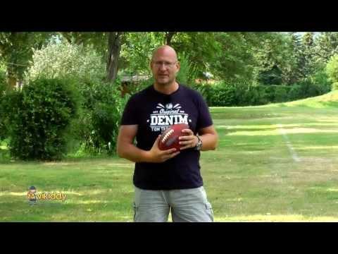 Video-Massage t-Joint b