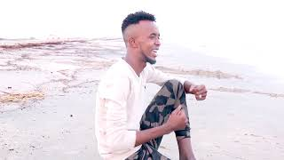 CABDIKARIIN CALI SHAAH |  MUNA  | - New Somali Music Video 2019 (Official Video)