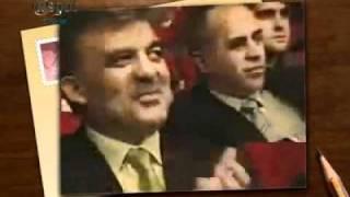 Azerin Ey Turanim Çirpinirdi Karadeniz Videosu Dinle Izle_2.mp4