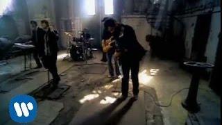 Pin - Niekochanie [Official Music Video]