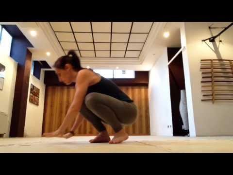Video porno massaggio prostatico e cinturino