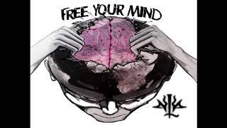 ExperiMental - Free Your Mind (Original Mix) (2018)