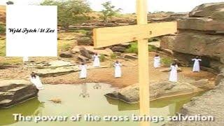 Pastor Anthony Musembi - Vau Ngelanyoni Na Sumbika Na Mumbi (Official Video)
