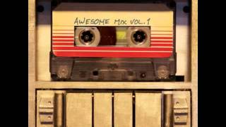 Blue Swede   Hooked On A Feeling   1h Long Version