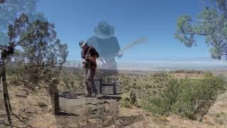 Montrose Colorado pt.2