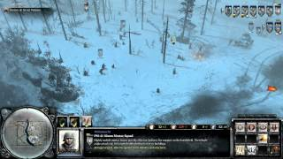 Coh 2 Case Blue : Coh the western front armies us forces bei steam