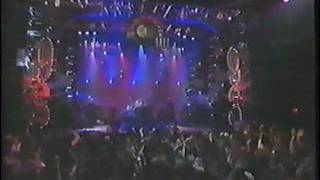 10,000 Maniacs - These Are Days & Candy Everybody Wants